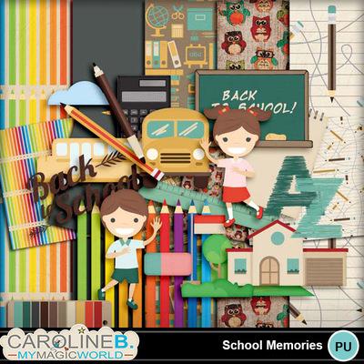 School-memories-2_1