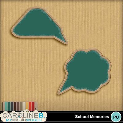 School-memories-journal_freebie
