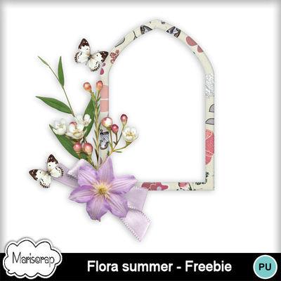 Msp_flora_summer_pvmmsfreebie_bis