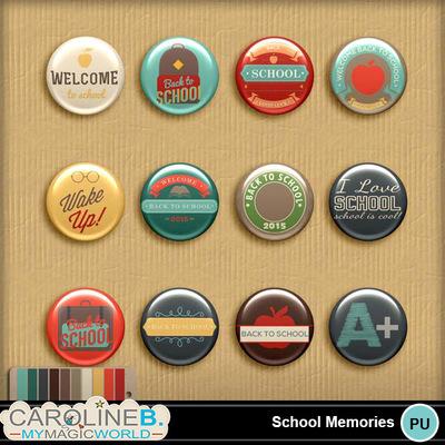 School-memories-flairs_1