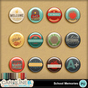 School-memories-flairs_1_small