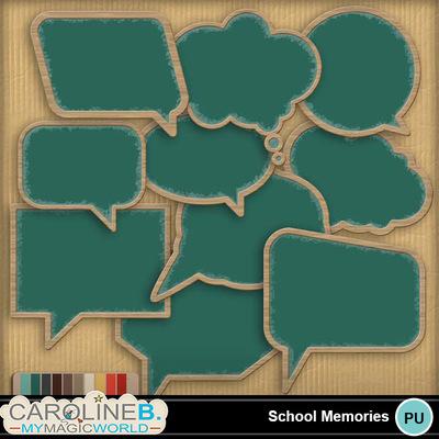 School-memories-journal_1