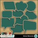 School-memories-journal_1_small