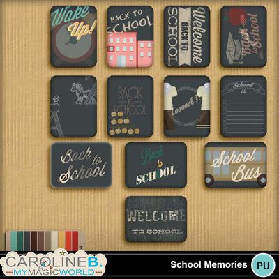 School-memories-journal-cards_1