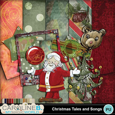 Christmas-tales-and-songs_1