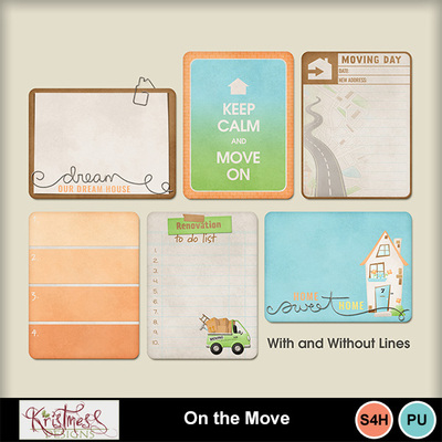Onthemove_jcards