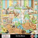 Onthemove_01_small