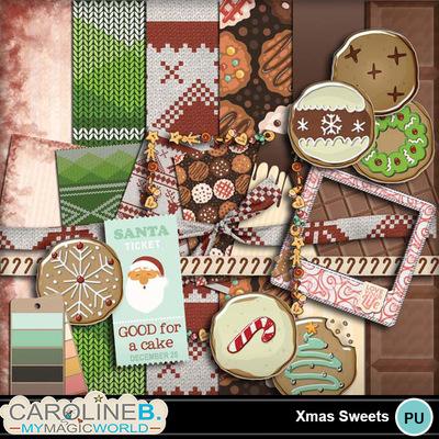 Xmas-sweets_1