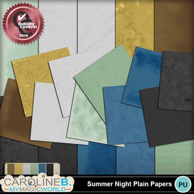 Summer-night-plain-papers_1
