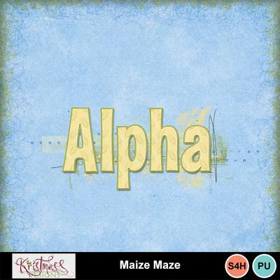Maisemaze_alpha