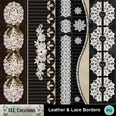 Leather_and_lace_borders-01