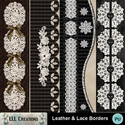 Leather_and_lace_borders-01_small