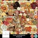 Cca_new1_small