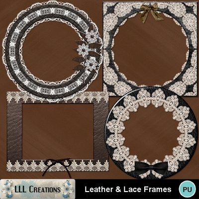 Leather_and_lace_frames-01