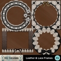 Leather_and_lace_frames-01_small