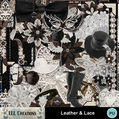Leather___lace-01
