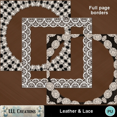 Leather___lace-02