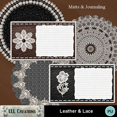 Leather___lace-03