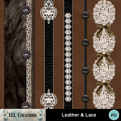 Leather___lace-04