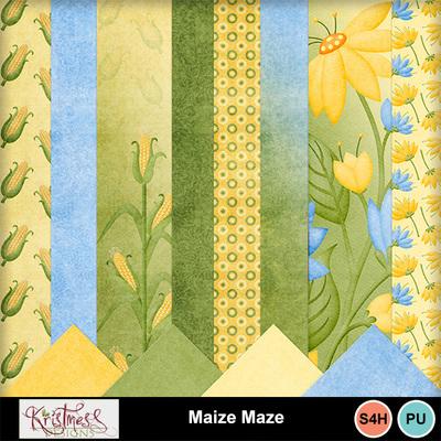 Maisemaze_02