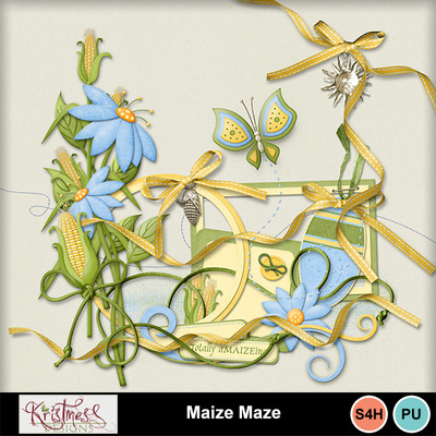 Maisemaze_03