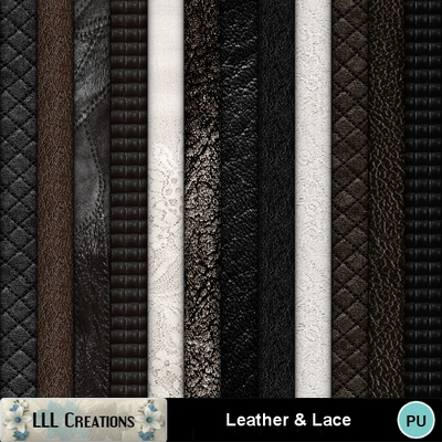 Leather___lace-06