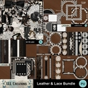 Leather___lace_bundle-01_small