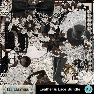 Leather___lace_bundle-02