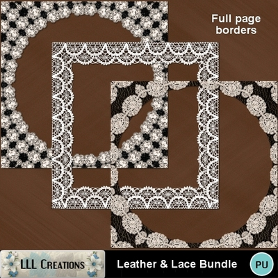 Leather___lace_bundle-03