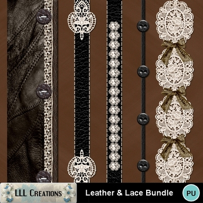 Leather___lace_bundle-05