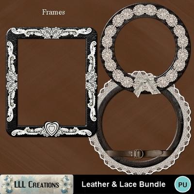 Leather___lace_bundle-06