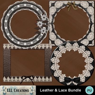 Leather___lace_bundle-08