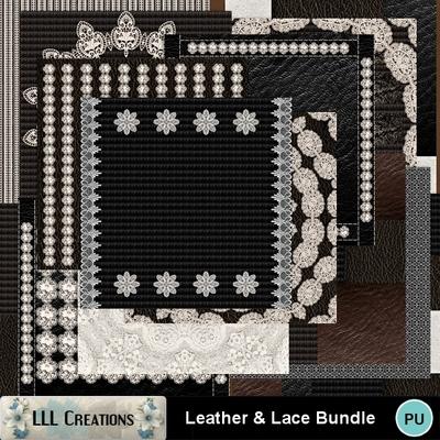 Leather___lace_bundle-09