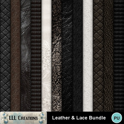 Leather___lace_bundle-010