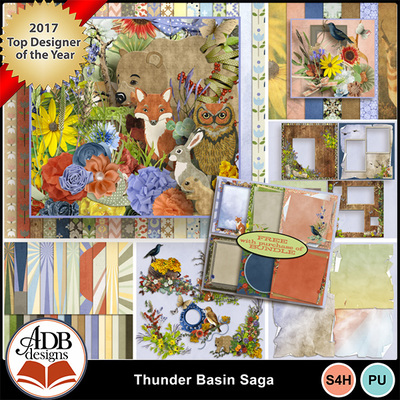 Thunderbasin_bundle