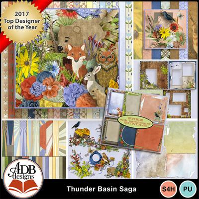 Thunderbasin_bundle
