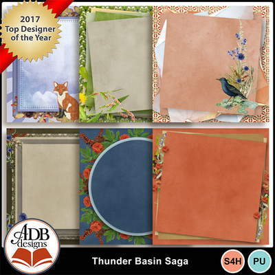 Thunderbasin_bundle_sp