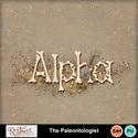 Thepaleontologist_alpha_small
