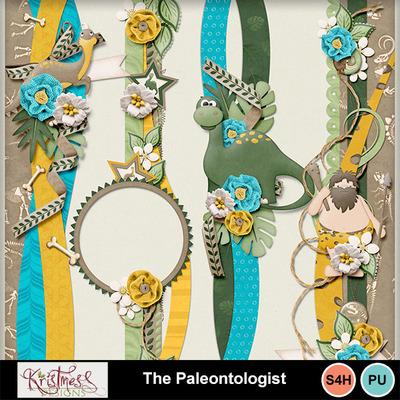 Thepaleontologist_bdrs