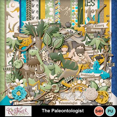 Thepaleontologist_01