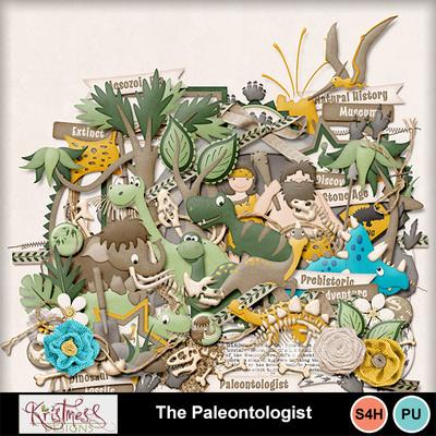 Thepaleontologist_03