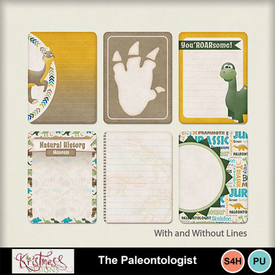 Thepaleontologist_jcrds