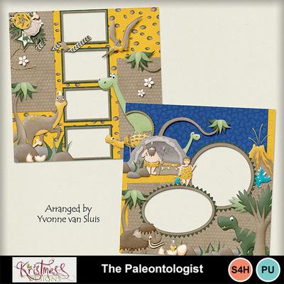 Thepaleontologist_qps