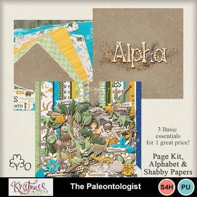 Thepaleontologist_trio