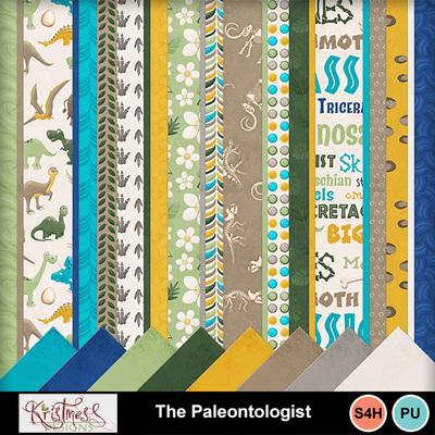 Thepaleontologist_02