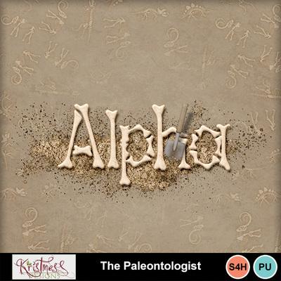 Thepaleontologist_alpha