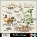 Thepaleontologist_wa_small