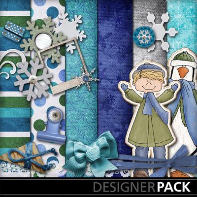 Winter_fantasy_2-001__1_