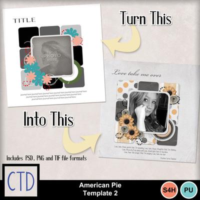 American_pie_template_4