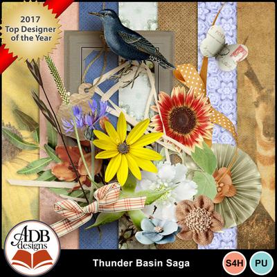 Thunderbasin_petite_all